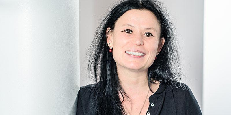 Petra TrawinskiErgo- und Lehrtherapeutin